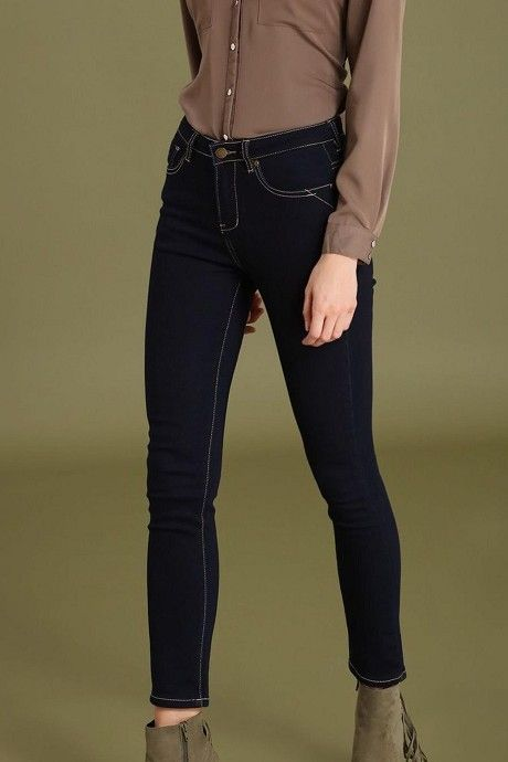Jeans Top Secret | γυναικεια τζιν TOP SECRET, τζιν παντελονια γυναικεια TOP SECRET