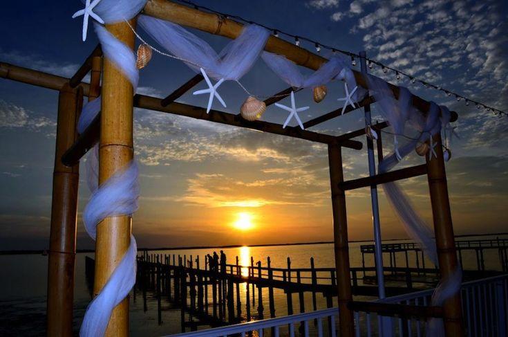 Waterfront Wedding Venue Beso del Sol | Dunedin, Fl - Tampa Bay (3)
