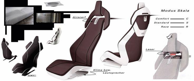 audi-e-tron-concept-interior-design-sketch-2-lg.jpg (1280×535)