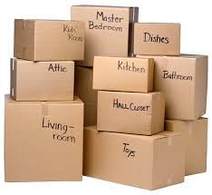Imove International offers reliable and efficient removal and relocation services. Be it relocating an office, or moving from one home to another in South Africa.http://imoveintl.co.za/