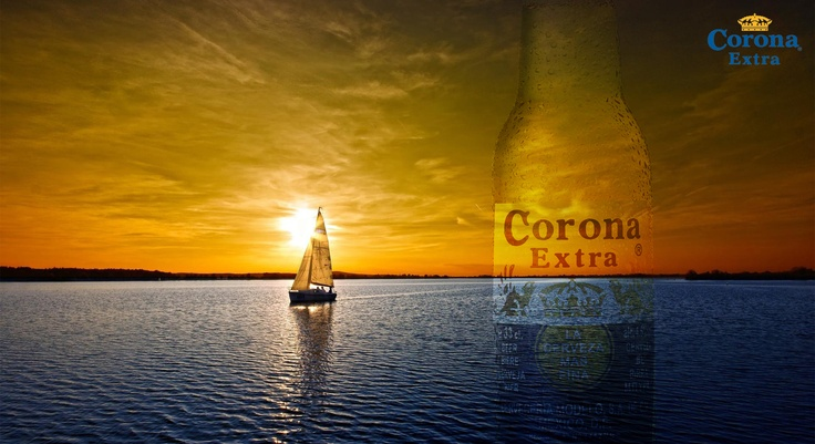 #Corona Extra #Cerveza - Comprar cerveza al mejor precio!  $13/unidad