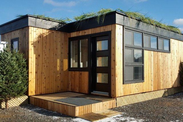 Les 73 meilleures images propos de tiny house sur for Ascenseur interieur maison prix