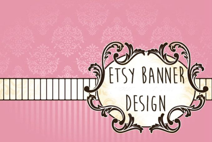 design your web banner