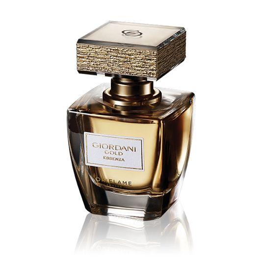 31816 oriflame – Nước hoa nữ Giordani Gold Essenza Eau De Parfum mỹ phẩm oriflame