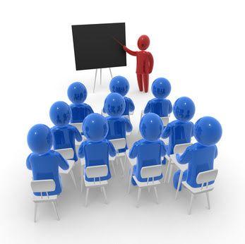Mis Grandes Negocios: Comienza Bien Tu Negocio En Red: Paso 4: Presentac...