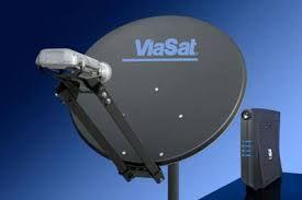 viasat1
