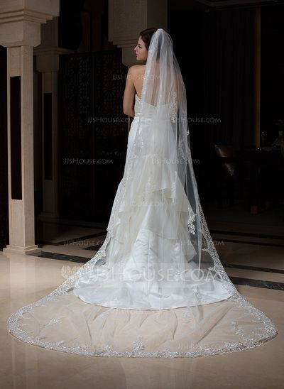314 best Everybody loves a wedding - TIARAS,HAIR,VEILS images on ...