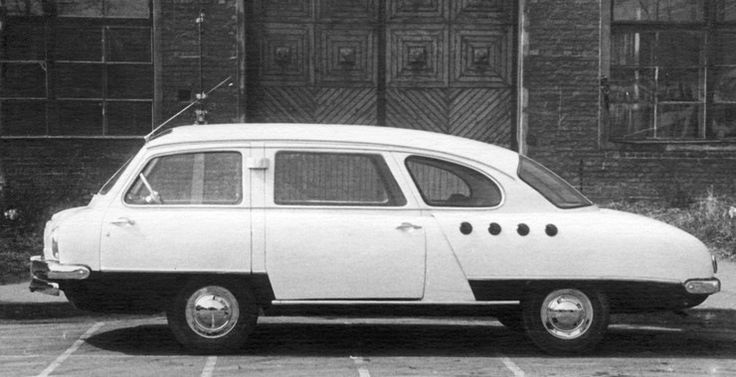 Premier Subaru Used Cars Watertown