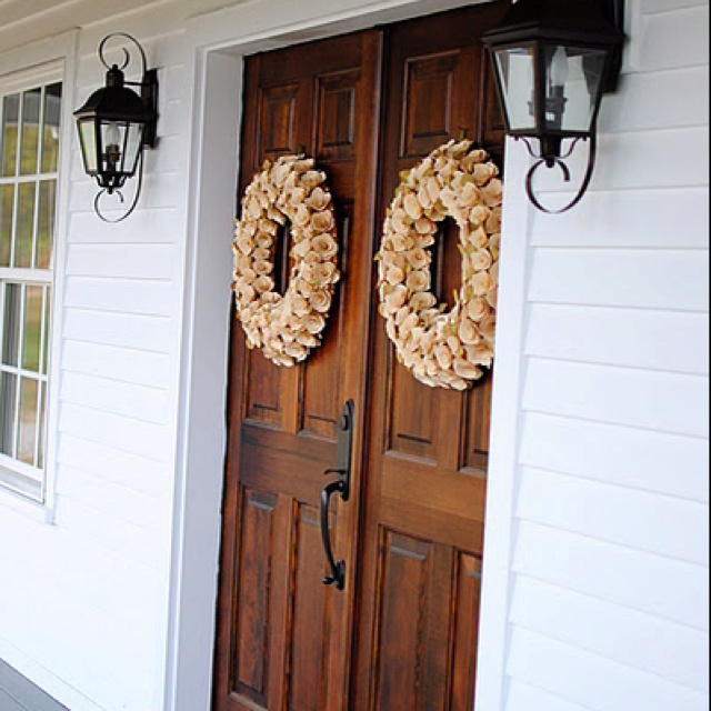 43 best Front doors images on Pinterest Front doors The doors and