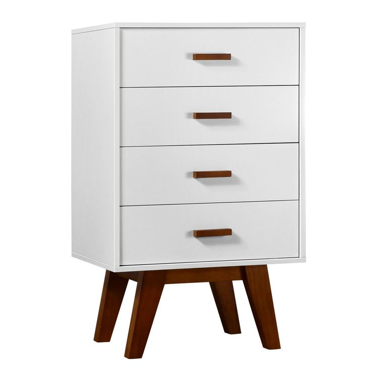 New tallboy available on our website! comes with free delivery! www.brisfurn.com.au