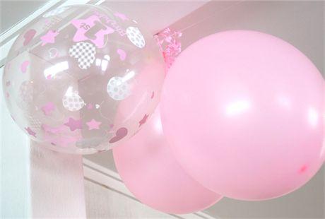 Hvordan planlegge et bursdagsselskap? Huskelister, leker, tips og ideer finner du her!