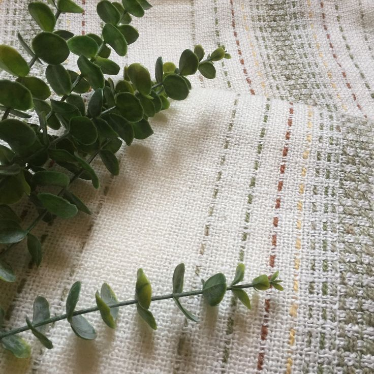 Nordic/woven/curtains/drapes/vintage/panels/boho by WifinpoofVintage on Etsy