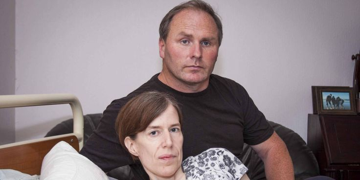 Sanity rules at last!      Couple Exempt From Bedroom Tax After Court Victory