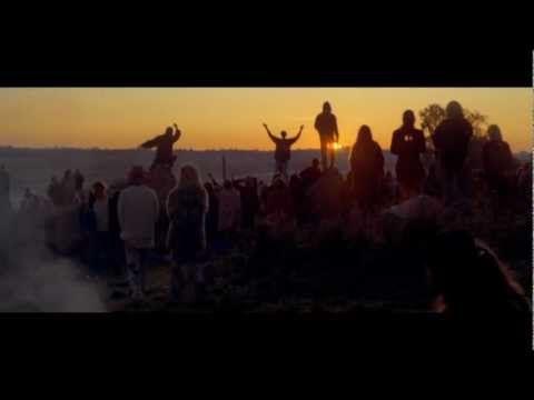 Official Trailer - Glastonbury Flashback - (2012)