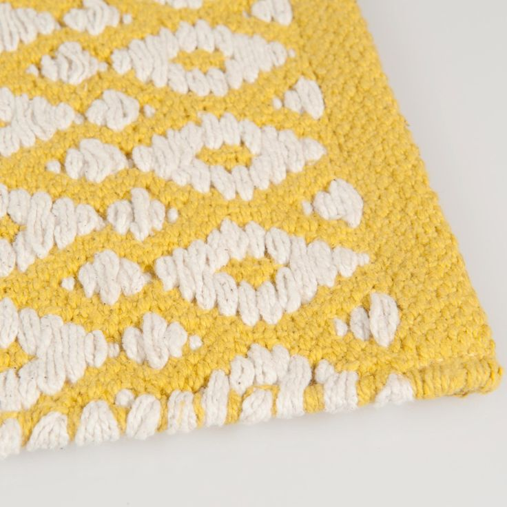 1000 ideas about alfombra amarilla en pinterest - Alfombra bebe ikea ...