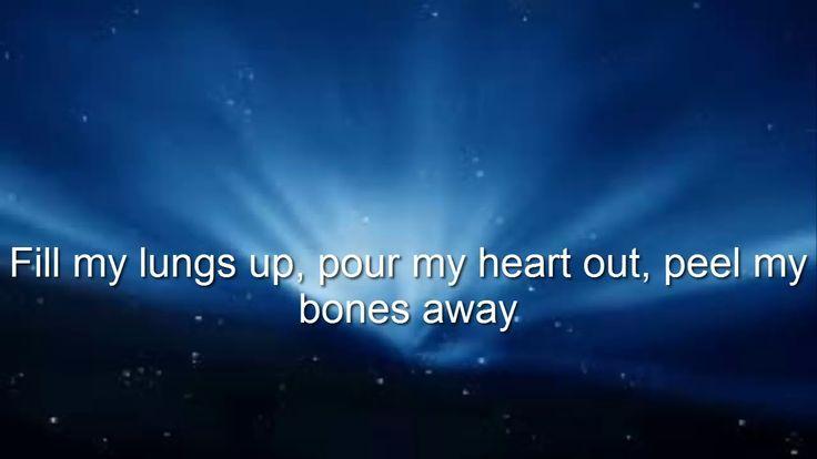 Macklemore - Excavate lyrics