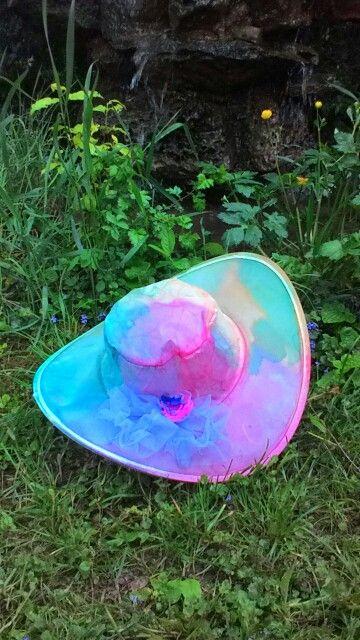 Festett kalapjaim