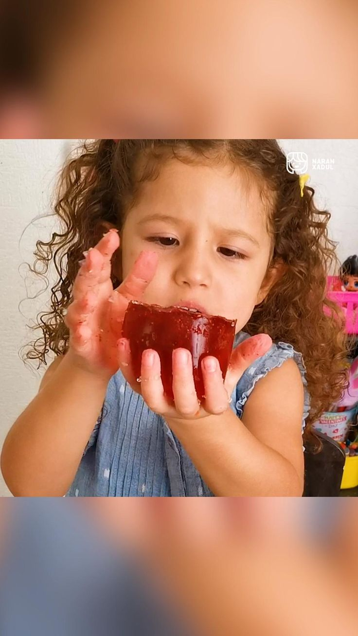 Actividades con GELATINA Parenting Hacks, Homeschooling, Leo, Crafts For Kids, How To Plan, Instagram, Science Projects For Kids, Toddler Learning Activities, Activities For Kids