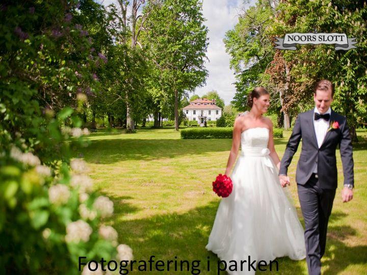 bröllop, lycka, vackert par, bröllopsklänning, klänning, kostym