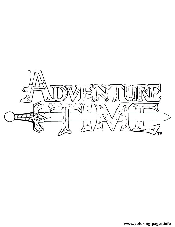 adventure bay coloring pages - photo#34