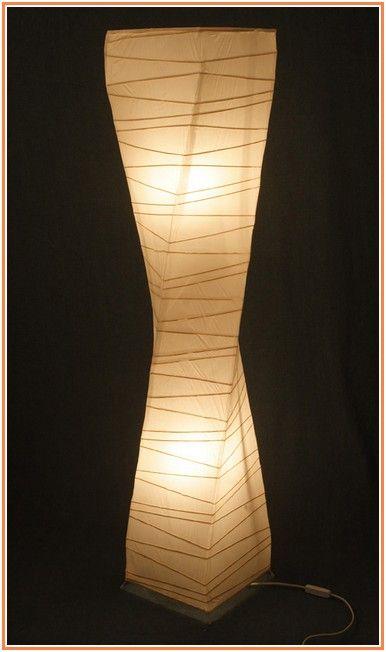 Phenomenal Led Floor Lamp