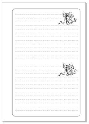 Скрап Галерея: МК Как сделать страничку для блокнота в редакторе CorelDRAW