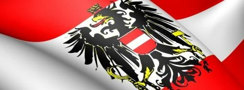 Österreich: Verband will CO2-Steuer für alle