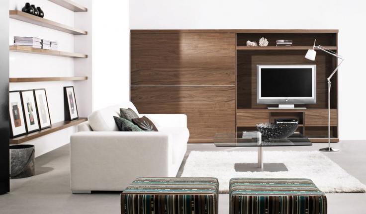 Roomes Furniture And Interiors