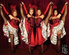 The Denim & Diamonds Grande Country Ball - Australia's Grande Country Carnivale - ROMA QLD