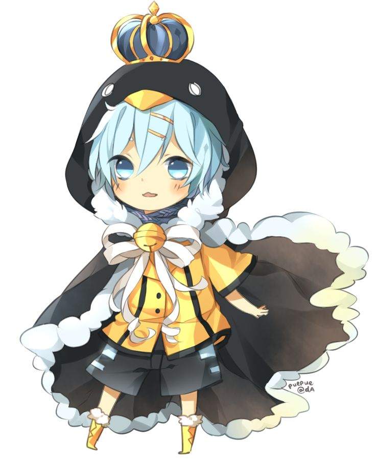 Anime Characters Chibi : Best images about chibi town on pinterest so kawaii