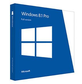 Windows 8.1 Pro Build 9600 Permanent Activator is the very best Program for Activation of your window, specialy this new version is amazing.