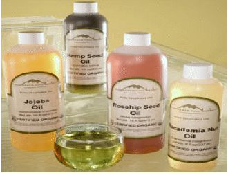 all natural hair care recipes! Long list of them!