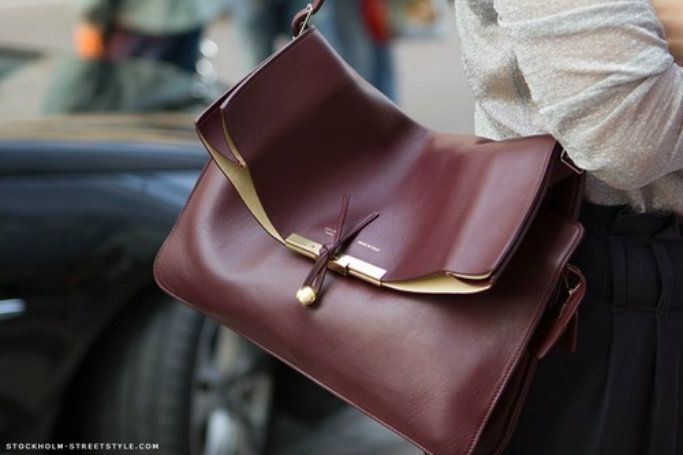 where to purchase celine bags - Amazing C��line Bag, street style!! - Buy discounted designer bags ...