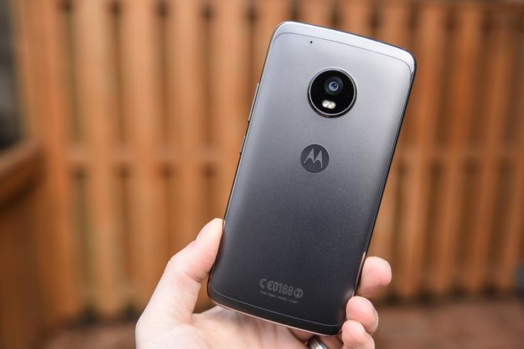 Best Cheap Android Phones of 2017 http://ift.tt/2sB1uDK