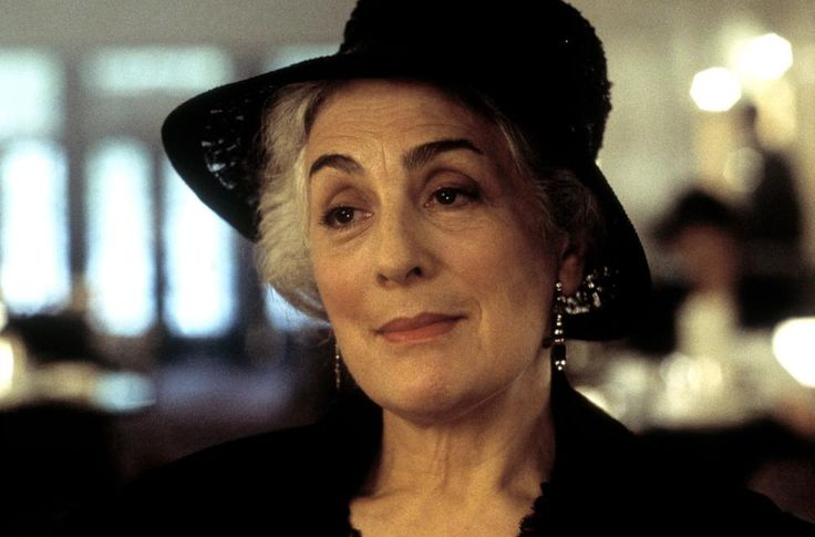 Image result for eleanor bron a little princess