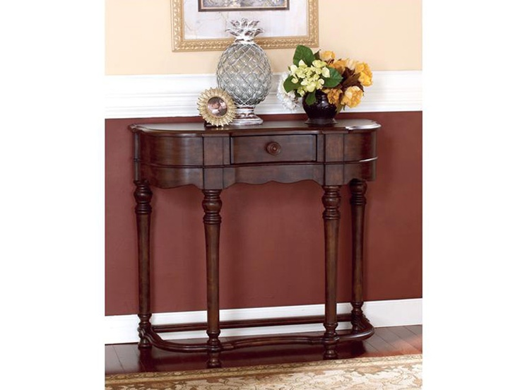Best Cardi's Furniture Sofa Table 269 99 220481117 400 x 300