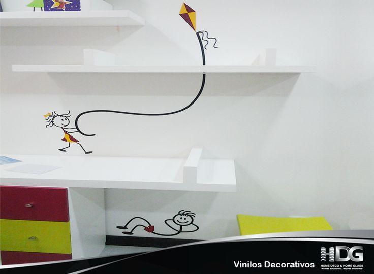 Visita nuestra página web www.homedecohomeglass.com y conoce todos nuestros productos, estamos ubicados en la calle 161 No. 21 - 60 en Bogotá. Envíos a toda Colombia. Comunícate con nosotros al 304 3727171 /  PBX: +57 (1) 6792990 y con gusto te atenderemos