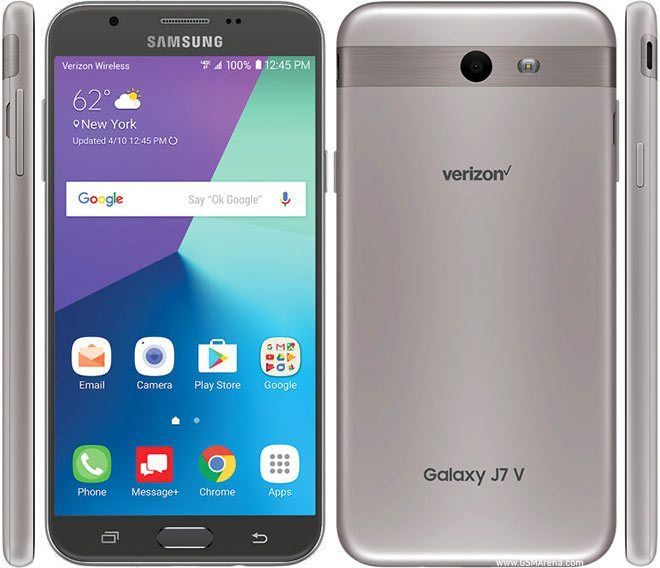 Samsung Galaxy J7 2017 Samsung Galaxy Galaxy Samsung