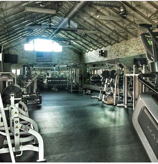 Best mma gym ideas on pinterest v ups crossfit