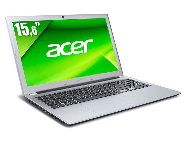 "Acer Aspire V5 15.6"" Core i3 6GB 1TB Win8 Bluetooth WiFi Webcam HDMI Laptop $150 only #Acer"