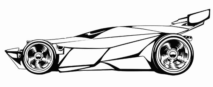 Race Car Coloring Page Beautiful Race Car Coloring Pages Coloring Pages Race Car Coloring Pages Cars Coloring Pages Sports Coloring Pages