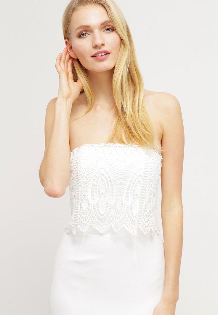 Brautkleider unter 1000 Euro (20)