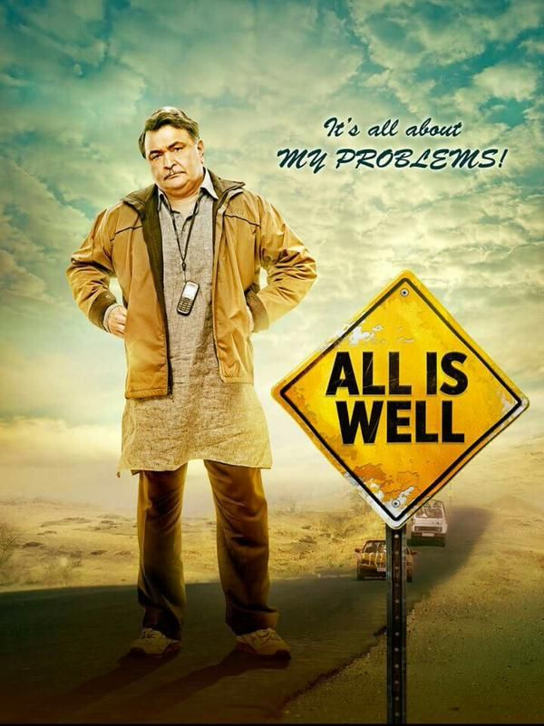 Promise Dad Hindi Movie Utorrent Free Download