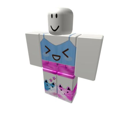 best dress up games on roblox