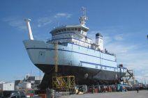 UAF, State Department announce Arctic Fulbright program | Alaska Dispatch