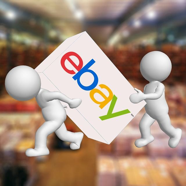 How To Avoid The Scams On eBay