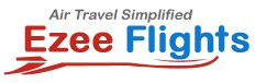 Buy united states domestic flight tickets | Domestic flights booking in US http://www.ezeeflights.com/US-Domestic-Flights.php