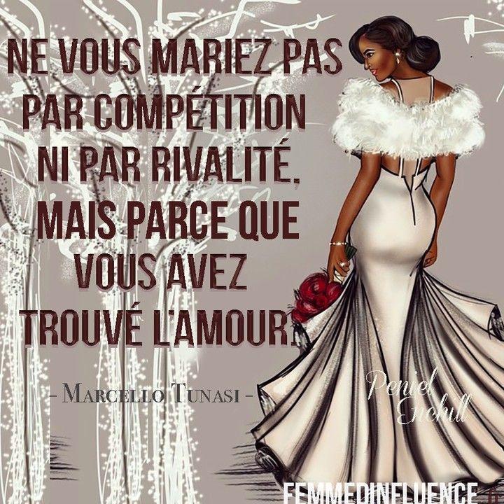 épinglé Sur Citations Motivation Femmes