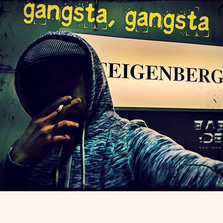 #köln #hotel #steigenberger  #lyfestyle #5stars #germany #photography #selfie #sarcasm #art #photography #humor #babodee