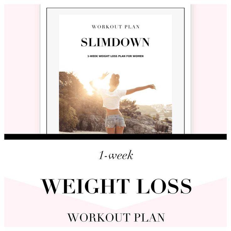 We're starting tomorrow 👉 https://www.spotebi.com/workout-plans/bikini-body-slim-down-week/ Join us! 😘 Spotebi #workout #healthy #happy #fit